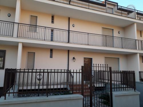 Vai alla scheda: Villa a schiera Vendita - Caserta (CE) | San Benedetto - Rif. 390SA