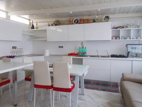 Vai alla scheda: Appartamento Affitto - San Tammaro (CE) - Rif. STARR