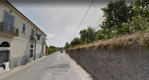 Vai alla scheda: Terreno Agricolo Vendita - Somma Vesuviana (NA) - Rif. 489938