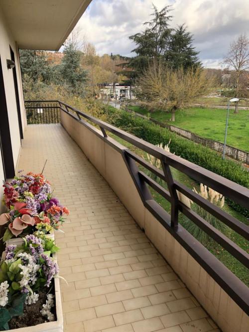 Vai alla scheda: Appartamento Affitto - Avellino (AV) - Rif. Ampio e luminoso