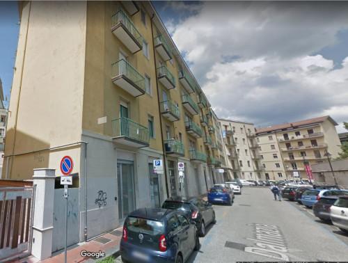 Vai alla scheda: Locale Commerciale Affitto - Avellino (AV) - Rif. ZONA TRIBUNALE