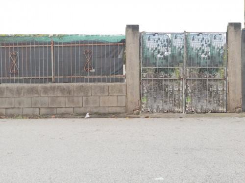 Vai alla scheda: Terreno  Residenziale Vendita - Macerata Campania (CE) - Rif. 80MC08
