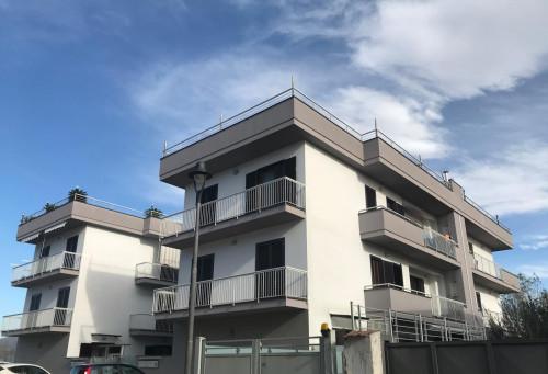Vai alla scheda: Appartamento Vendita - San Vitaliano (NA) - Rif. 192845