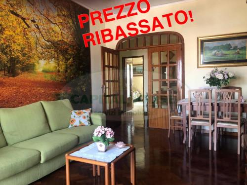 Vai alla scheda: Appartamento Vendita - Marigliano (NA) - Rif. 192632