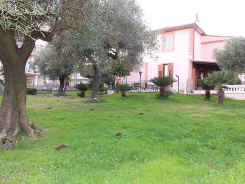 Vai alla scheda: Villa singola Vendita - Atripalda (AV) - Rif. 8599