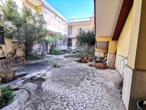 Vai alla scheda: Casa indipendente Vendita - San Prisco (CE) | Zona Via Stellato - Rif. 370SANPRISCO