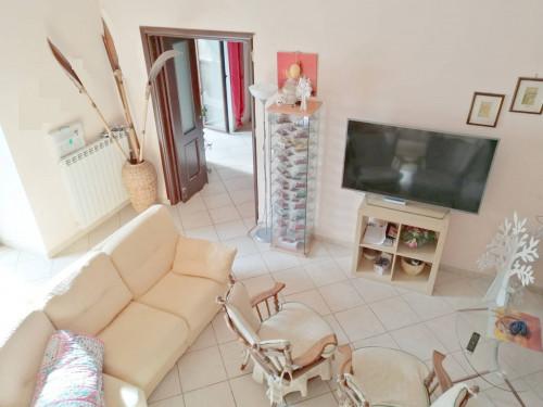 Vai alla scheda: Duplex Vendita - Macerata Campania (CE) - Rif. 125MC09