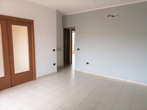 Vai alla scheda: Appartamento Affitto - Palma Campania (NA) - Rif. 8075