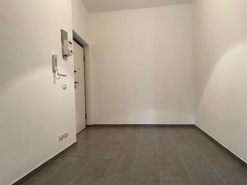 Vai alla scheda: Appartamento Affitto - Avellino (AV) - Rif. App.to ristrutturato