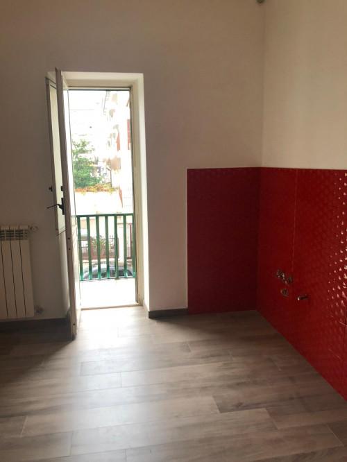 Vai alla scheda: Appartamento Affitto - Caserta (CE) | Centro - Rif. 570VT