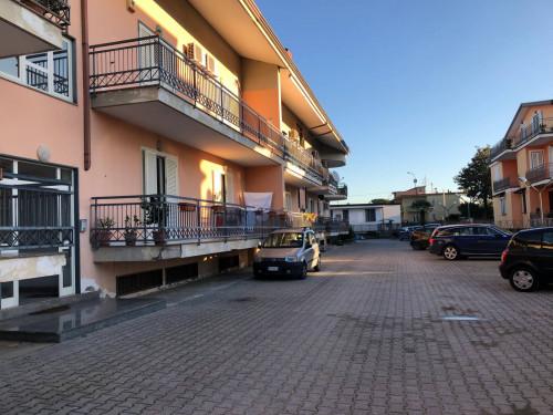 Vai alla scheda: Appartamento Vendita - Marigliano (NA) - Rif. 192853