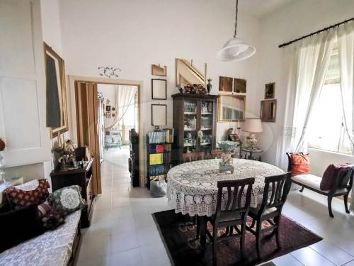 Vai alla scheda: Appartamento Vendita - Capua (CE) - Rif. 29.capua