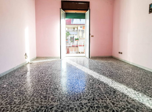 Vai alla scheda: Appartamento Vendita - San Prisco (CE) | Zona Centrale - Rif. 85/SP