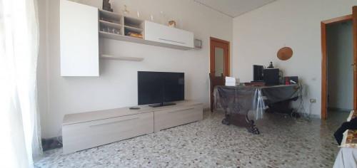 Vai alla scheda: Appartamento Vendita - Caserta (CE) | Centro - Rif. 129R