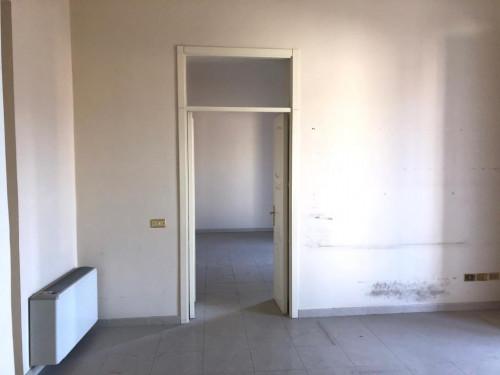 Vai alla scheda: Appartamento Affitto - Caserta (CE) | Centro - Rif. 600VM
