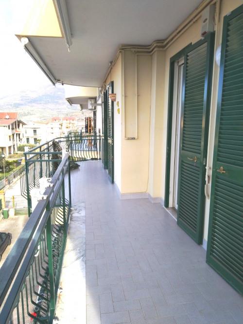 Vai alla scheda: Appartamento Vendita - Tufino (NA) - Rif. 192699