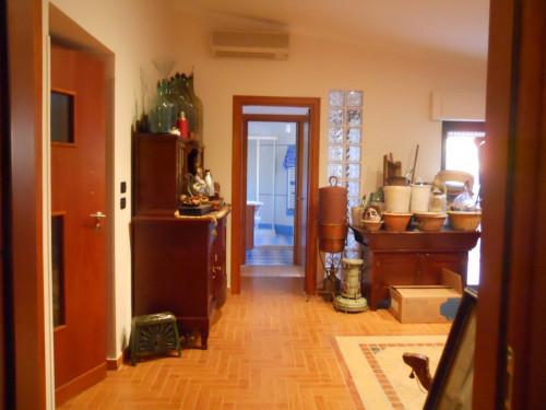 Vai alla scheda: Appartamento Vendita - Pignataro Maggiore (CE) - Rif. 65PIGNATARP