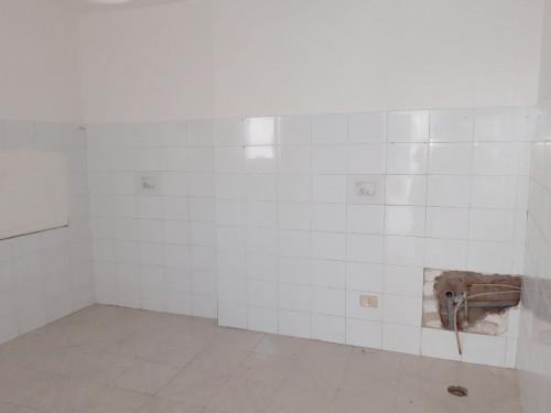 Vai alla scheda: Appartamento Affitto - Portico di Caserta (CE) - Rif. F250PT03