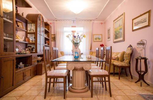 Vai alla scheda: Appartamento Vendita - Nola (NA) - Rif. 8200