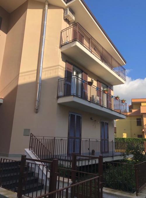 Vai alla scheda: Appartamento Vendita - Sperone (AV) - Rif. 190372