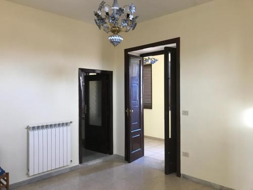 Vai alla scheda: Appartamento Affitto - Baiano (AV) - Rif. 190373