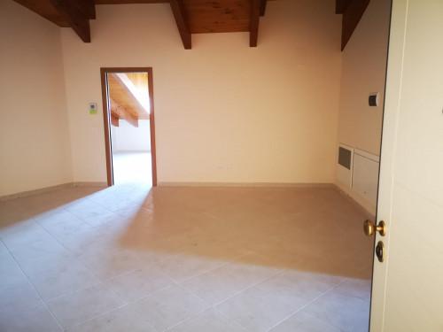 Vai alla scheda: Appartamento Affitto - San Nicola la Strada (CE) | Ex S.Gobain - Rif. 540C