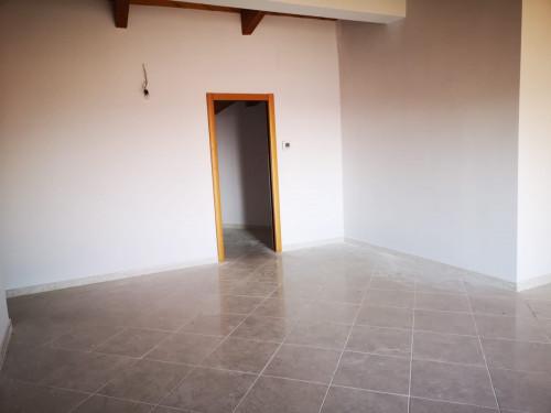 Vai alla scheda: Appartamento Affitto - San Nicola la Strada (CE) | Ex S.Gobain - Rif. 650C