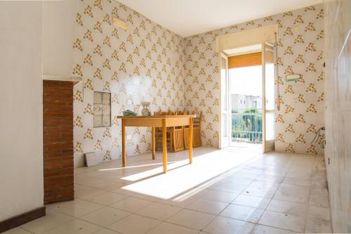 Vai alla scheda: Casa Semindipendente Vendita - Casamarciano (NA) - Rif. 8199