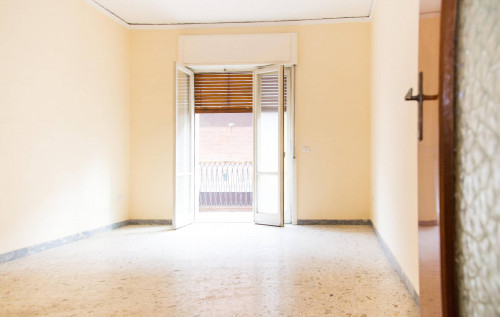 Vai alla scheda: Appartamento Vendita - Nola (NA) - Rif. 8014
