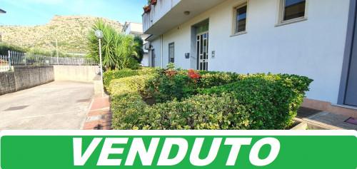 Vai alla scheda: Appartamento Vendita - Caserta (CE) | San Clemente - Rif. 63SN