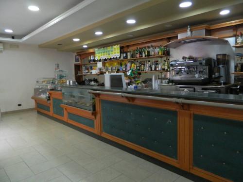 Vai alla scheda: Locale Commerciale Vendita - Afragola (NA) | Zona Marconi/Liceo - Rif. 8410