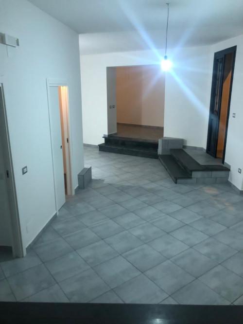 Vai alla scheda: Locale Commerciale Affitto - Caserta (CE) | Centro - Rif. 900VDV