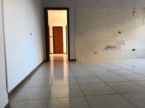 Vai alla scheda: Appartamento Affitto - Afragola (NA) | Zona San Marco - Rif. 8411