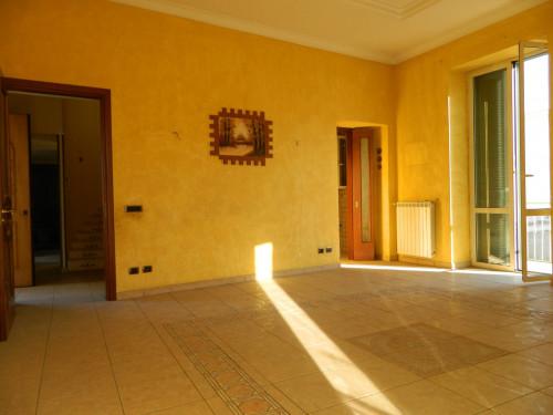 Vai alla scheda: Appartamento Vendita - Afragola (NA) | Centro - Rif. 8409
