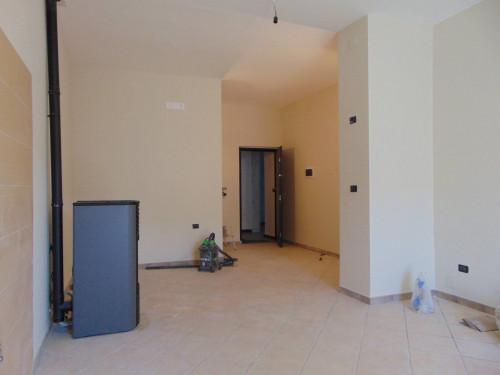 Vai alla scheda: Appartamento Affitto - Santa Maria Capua Vetere (CE) | Zona Anfiteatro - Rif. 370CIA