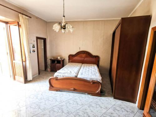 Vai alla scheda: Casa Semindipendente Vendita - San Tammaro (CE) - Rif. 65ST