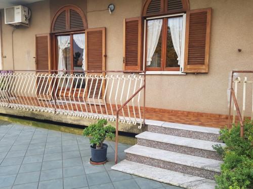 Vai alla scheda: Appartamento Vendita - Cicciano (NA) - Rif. 192651