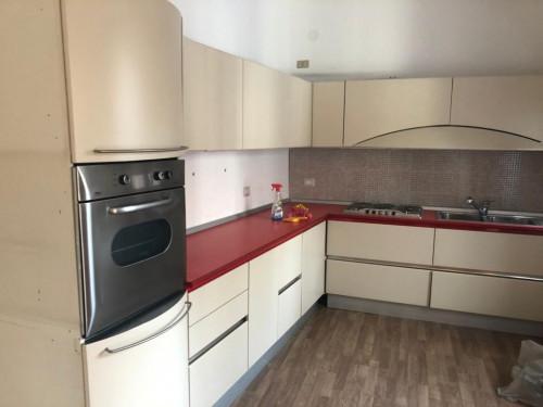 Vai alla scheda: Appartamento Affitto - Caserta (CE) | Centro - Rif. 550VDR