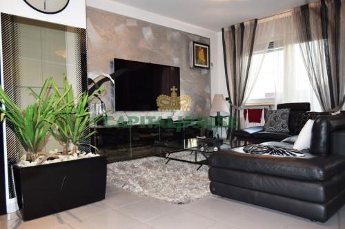 Vai alla scheda: Appartamento Vendita - Avellino (AV) | P.zza Kennedy (Macello) - Rif. 258