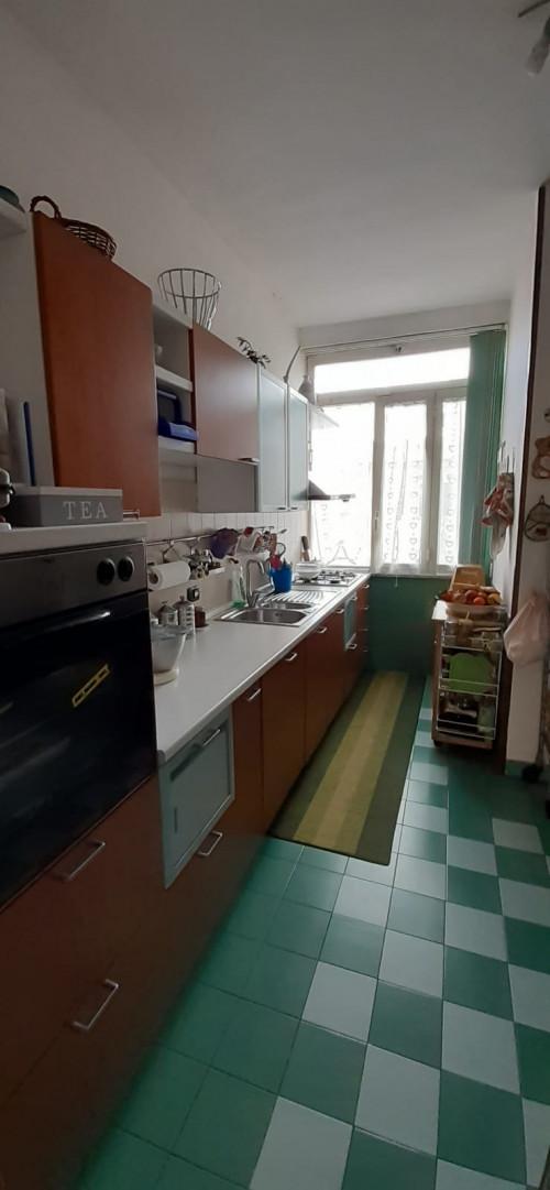 Vai alla scheda: Appartamento Affitto - Caserta (CE) | Acquaviva - Rif. 470mv