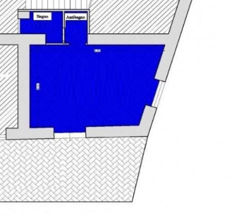 Vai alla scheda: Attività Commerciale Affitto - San Gennaro Vesuviano (NA) - Rif. 489947