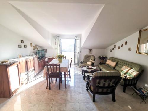 Vai alla scheda: Appartamento Vendita - San Prisco (CE) | Zona Centrale - Rif. 75SANPRISCO