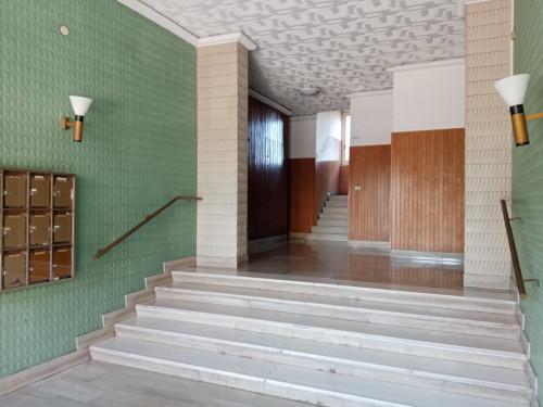 Vai alla scheda: Appartamento Vendita - Caserta (CE) | Ospedale - Rif. 160VN