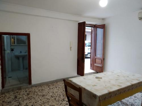 Vai alla scheda: Casa Semindipendente Affitto - Ottaviano (NA) - Rif. 489950