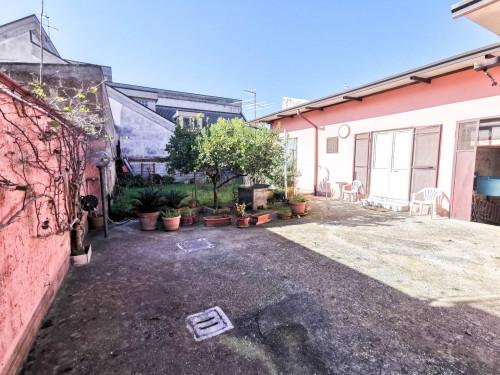 Vai alla scheda: Casa indipendente Vendita - Capua (CE) | Sant'Angelo in Formis - Rif. 195SAF