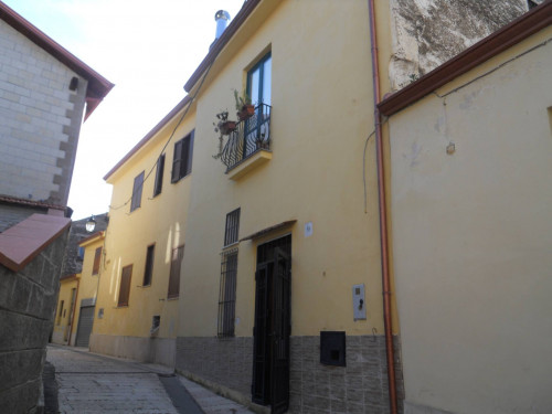 Vai alla scheda: Casa indipendente Vendita - Camigliano (CE) | Leporano - Rif. 46camigliano