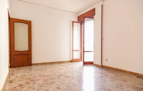 Vai alla scheda: Appartamento Vendita - Nola (NA) - Rif. 8088