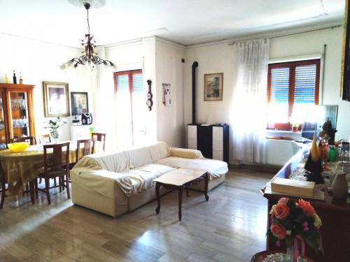 Vai alla scheda: Appartamento Vendita - Nola (NA) - Rif. 192703