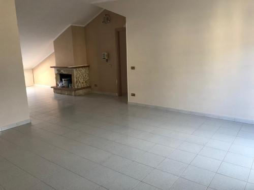 Vai alla scheda: Appartamento Affitto - Mercogliano (AV) | Acqua delle Noci - Rif. 12663