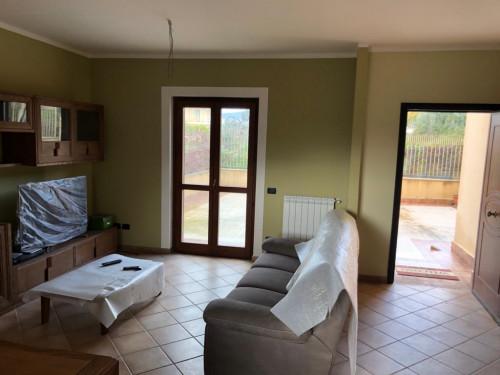 Vai alla scheda: Villa a schiera Affitto - Caserta (CE) | Tuoro - Rif. 1000PC